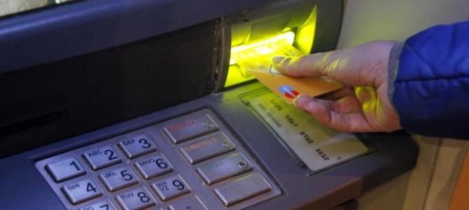 Poste Italiane dopo gli sportelli nei piccoli Comuni chiude anche gli ATM.