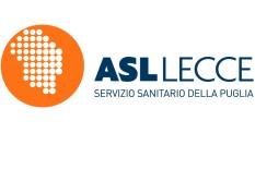 Stipendi pagati in ritardo alla ASL di Lecce. Adiconsum in difesa dei diritti dei lavoratori. Avvio Class Action.