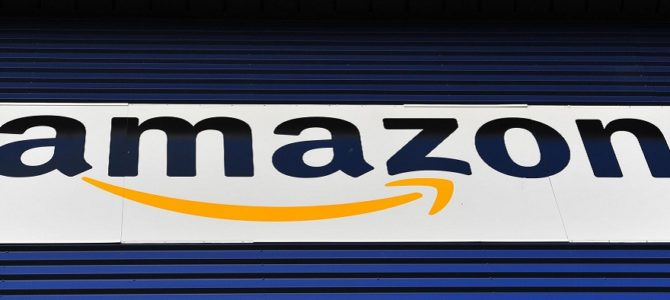 "L'Antitrust sanziona due società venditrici su ""AMAZON"""