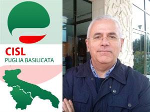 Adiconsum Lecce condivide la lettera aperta della Cisl Lecce sul 1°Maggio.
