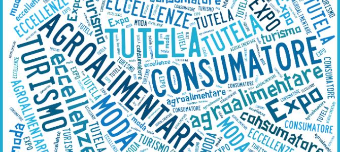 Chi ha paura delle associazioni dei consumatori?