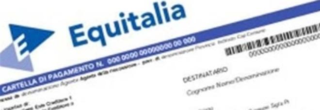 Cartelle Equitalia: Prescritti sanzioni e interessi pretesi 5 anni dopo la cartella