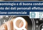 codice-informazioni-commerciali_001