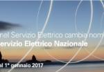 enel-servizio-elettrico-nazionale