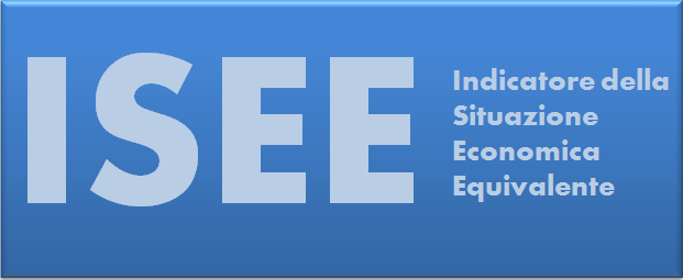 l'ISEE è scaduta il 15 gennaio. E' necessario provvedere al rinnovo per evitare l'interruzione dei benefici