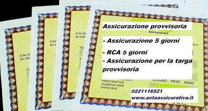 L'IVASS: www.astaassicurativa.it: sito internet non conforme alla disciplina sull'intermediazione assicurativa