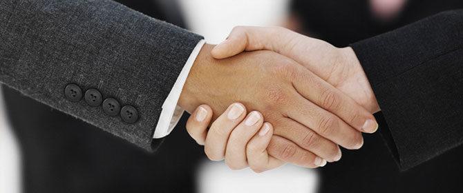 Protocollo di intesa tra AGCOM e Antitrust in materia di tutela dei consumatori nei mercati delle comunicazioni elettroniche