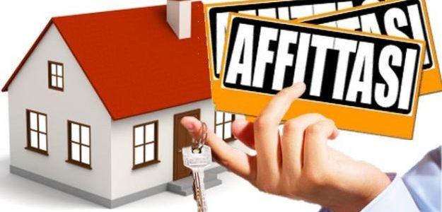Nuove regole e modelli per i contratti di locazione