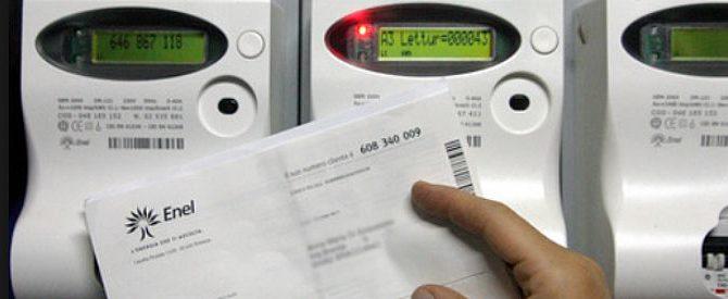 Rimborso IVA sulle bollette di energia? Tentar non nuoce anche se è molto difficile. Ecco cosa serve e cosa fare