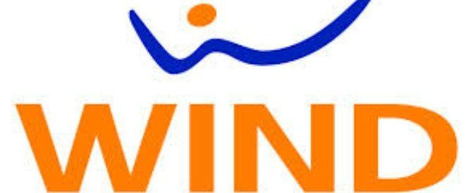 AGCM. Wind contratti da 30 a 28 giorni, sanzione per pratiche commerciali scorrette