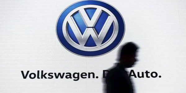 Avviso Class Action Gruppo automobilistico Volkswagen
