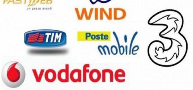 Telefonia e Pay TV. Illegittima la fatturazione a 28 giorni. Gli utenti possono presentare le domande di rimborso e indennizzo