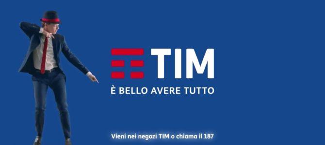 Sanzione a Telecom Italia per pubblicità ingannevole sulla Fibra Ottica