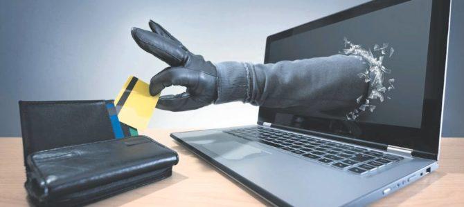 """Nuovi tentativi di phishing con oggetto """"Re: Rimborso Rai – A8005W"""". L'Agenzia raccomanda di cestinare le false mail senza aprirle"""