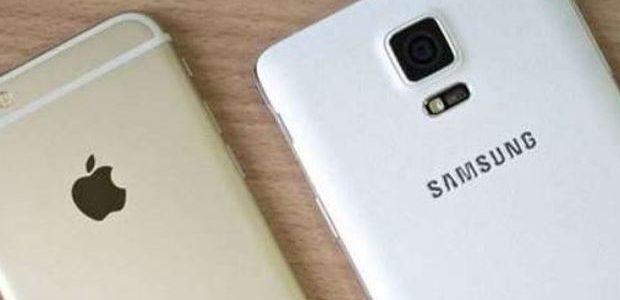 Samsung e Apple sanzionati da Antitrust. Che cosa fare prima di scaricare un aggiornamento sul cellulare