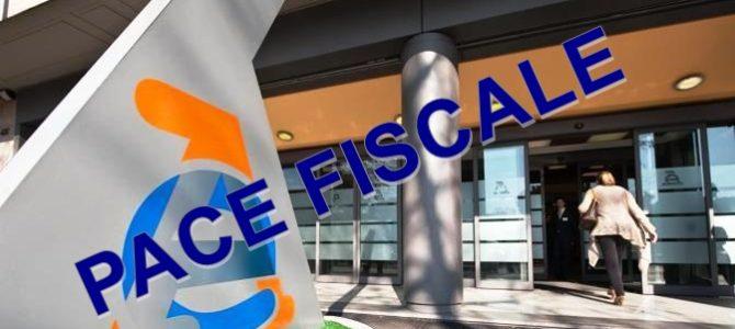 Le principali sanatorie fiscali 2019 di interesse per il consumatore