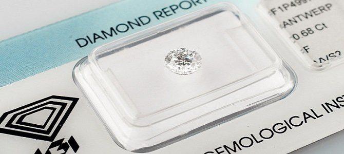 Diamanti investiti tramite IDB: invia il Modulo entro l'8 marzo