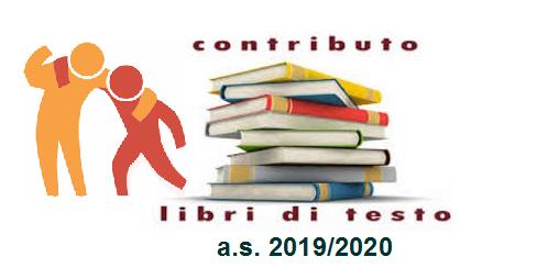 Contributi libri di testo gratuita o semigratuita della Regione Puglia a.s. 2019/2020. Proroga domande al 31 luglio 2019