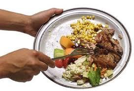 Giornata mondiale dell'alimentazione. I consigli di Adiconsum per combattere lo spreco alimentare