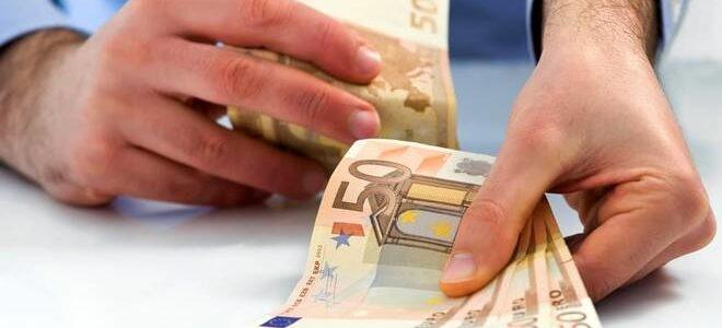 Credito al consumo: ora si può chiedere la sospensione delle rate anche per le altre tipologie di prestiti