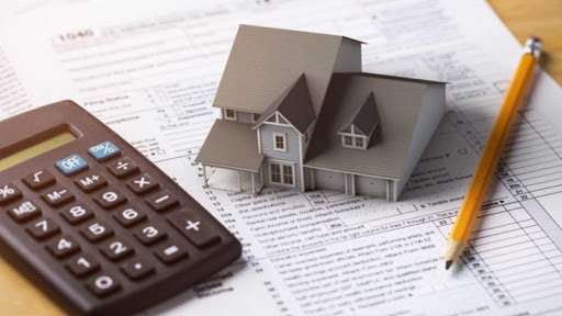 Mutuo casa: sospensione delle rate anche per mutui in ammortamento da meno di 1 anno. Scarica il nuovo MODULO