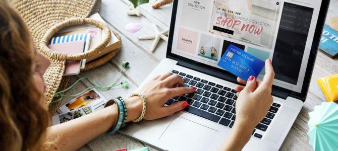 Acquisti online. Come acquistare in sicurezza. Leggi il decalogo di Adiconsum con altri