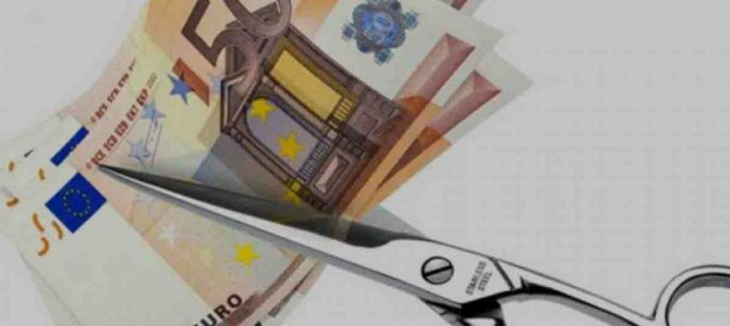 Riduzione TARI per le famiglie a basso reddito: la richiesta di Cisl Lecce – Adiconsum Cisl Lecce