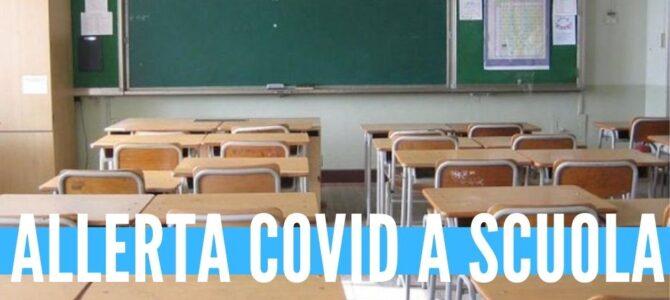 Scuola, disagi Emergenza Covid: interviene Adiconsum Lecce