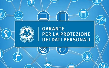 Telemarketing aggressivo: il Garante privacy sanziona Fastweb
